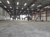 嘉兴南湖科技园区7000平方厂房出租