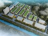 宁海新建50年独立产权厂房出售(低首付可按揭)