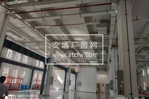 重庆巴南界石绕城内环快速旁,性价比超高厂房租售