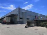 固安北开发区工业园招商