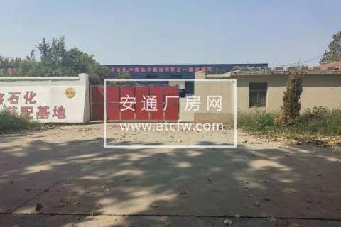 连云港赣榆区厂房出租