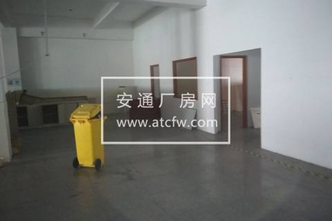 镇海贵驷工业区3楼1300方厂房