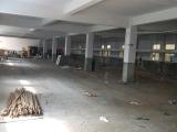 五乡工业区860方厂房出租