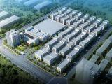 国家级开发区 标准独栋墅式框架厂房 50年产权 可按揭可融资