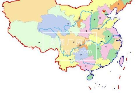 小港高速口钢结构厂房/仓库450平(个人非中介)