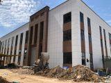 全新标准工业厂房出售 可按揭 首付3成起