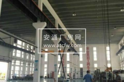 杭州独栋厂房出售 可按揭 欢迎随时咨询