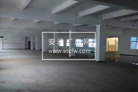 杭州厂房出售 单价低可按揭 物流便捷