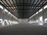 杭州独栋厂房出售 可按揭  单价低 位置好