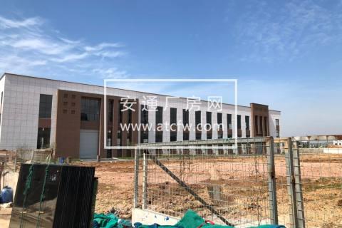 杭州东6200方独栋 厂房出售 可按揭 低首付