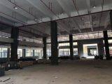 杭州西 厂房出售 可按揭 首层高7.9米 单价低