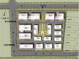出售/租赁/104地块/闵行人工智能创新试验区产业园