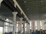 开发商招商,高10米单层钢结构厂房,无税收,高速口2公里