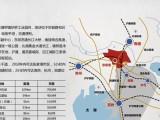 张家港高铁附近厂房