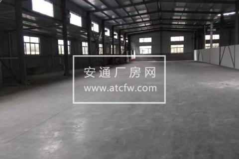 龙山工业区附近1000方厂房出租
