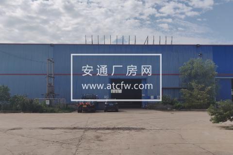 大港区太平镇7500平米厂房出租