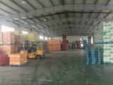 香花桥独栋厂房1000平方米
