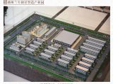 单层 双层 三层 高速口 近物流园 近码头 高标独立产权厂房