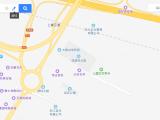 上虞石狮立交瑞源创业园2楼1700平厂房出租