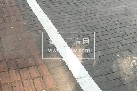宁波海曙区