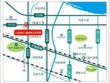 出售西夏墅雅居乐科技园 国土厂房 面积1500-3000平