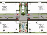 澄智园海美国际太仓智能制造产业园