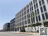 苏州吴中胥口-高标工业厂房出售出租-900-4000平 独立产证