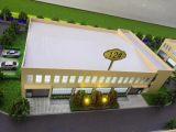 张家港市独栋单层/双层机械厂房出售2000平方