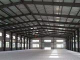 富阳1200平层高9米厂房急租,仅需15元一平
