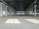 出租支塘工业区独栋4000平方标准厂房
