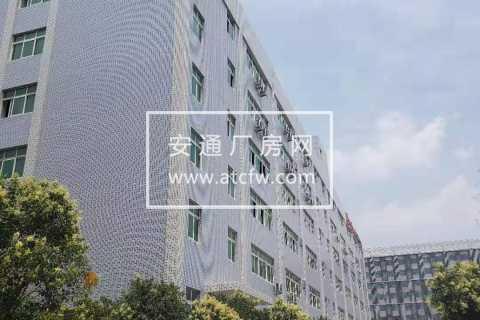 郑州航空港区厂房出售