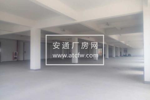 出租杭州临平周边2000方烫金厂房