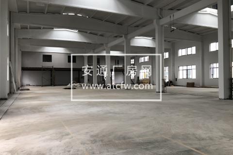 出租:东湖街道2000平方(独门独院)