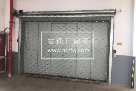 出租海宁周王庙楼上3000方可做纸箱及印刷