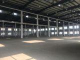 出租:绍兴滨海27000方独门独院厂房