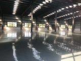 汤山工业园旁现有8000平带平台仓库出租或提供仓配服务