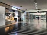 张江集电港 全新园区 入驻率高 适合互联网研发带家具