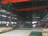 塘栖镇1200方单层钢结构厂房出租