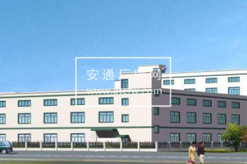 出租:绍兴市上虞区杭州湾10000方标准厂房