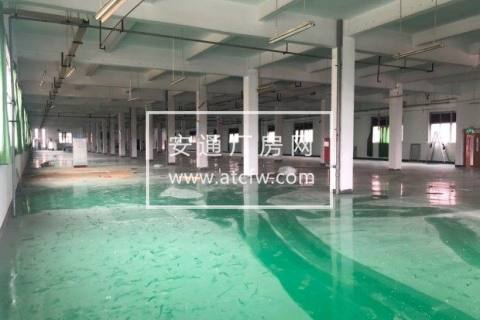 出租:袍江街道10600方零土地资源招商