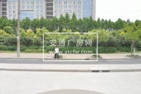 张江集电港 张江孵化基地,IT互联网行业初创企业入住地 张江孵化基地,IT互联网行业初创企业入住地