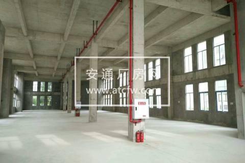 九龙坡双福工业园区1600方厂房出售