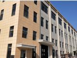 富阳场口开发区2200-10000平方厂房出租