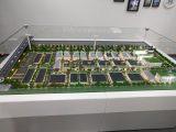 嘉兴区域政府扶持项目2000到4500平单层和双层厂房出售
