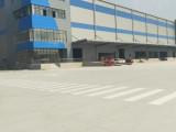 嘉兴南站45000平标准仓库,可以分组,带卸货平台出租