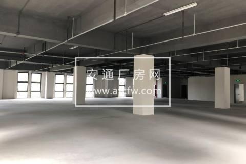 启迪漕河泾(中山)科技园