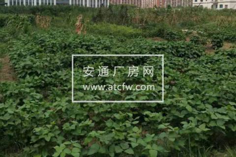 虞山高新技术产业园工业用地出售