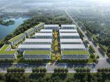 长兴南太湖2000平厂房出售独立产权可按揭双国道双高速交通便利