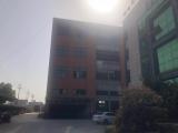 出租杭州周边带印刷包装环评的3000方厂房