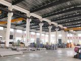 武康工业区9600方标准厂房(可分租)